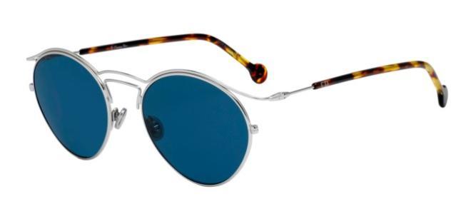 Солнцезащитные очки Dior   Коллекция Dior осень зима 2019! 46393435cdc