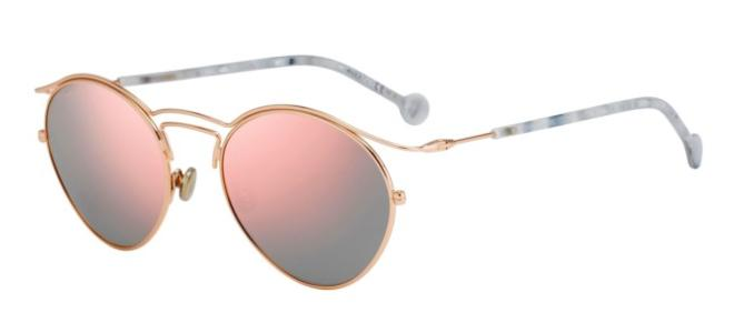 Dior sunglasses DIOR ORIGINS 1
