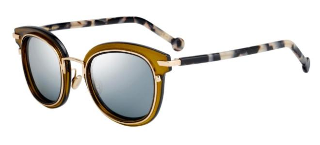 21f886cc2dbf Dior Origins 2 women Sunglasses online sale