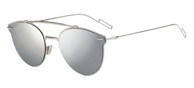 babbd554aad5 Sunglasses by Otticanet