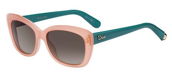 Dior DIOR PROMESSE 3