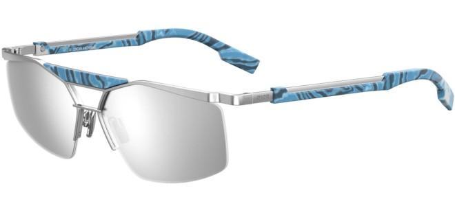 Dior solbriller DIOR PSYCHODELIC