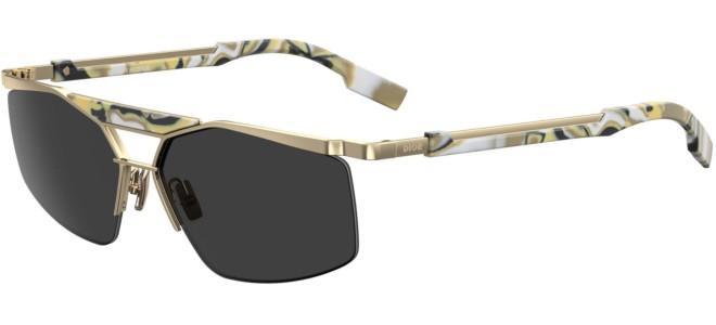 Dior sunglasses DIOR PSYCHODELIC