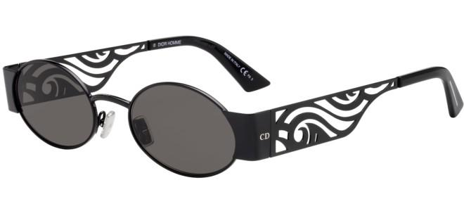 Dior sunglasses DIOR RAVE
