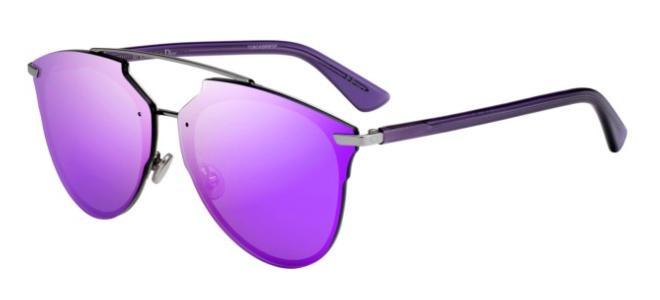 Dior sunglasses DIOR REFLECTED PIXEL
