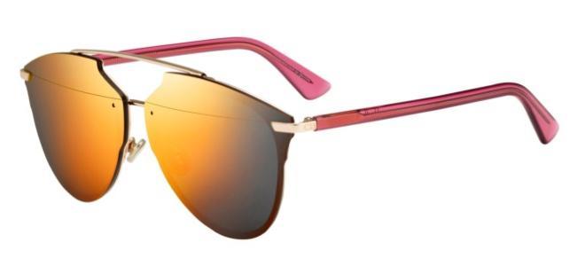 Dior zonnebrillen DIOR REFLECTED PIXEL