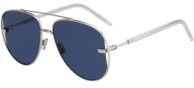Dior sunglasses DIOR SCALE