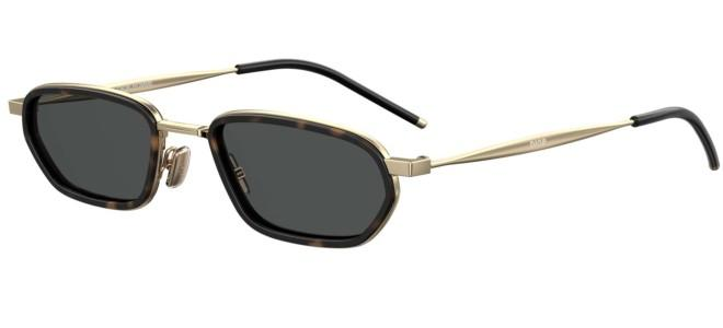 Dior sunglasses DIOR SHOCK