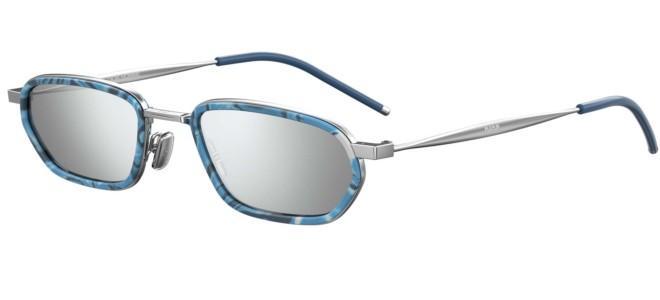 Dior solbriller DIOR SHOCK