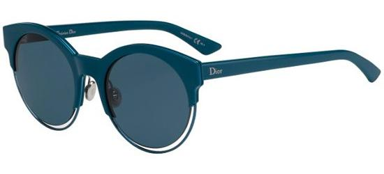 DIOR SIDERAL 1