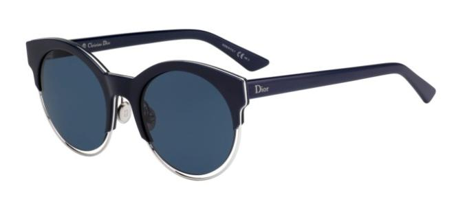 ef27972f1ad4 Dior Sideral 1 women Sunglasses online sale