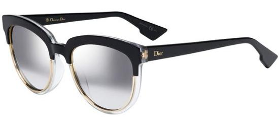 Christian Dior DIOR SIGHT 1
