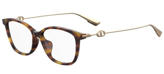 Dior eyeglasses DIOR SIGHT O1F