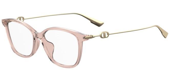 Dior eyeglasses DIOR SIGHT O1F