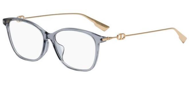 Dior briller DIOR SIGHT O1F