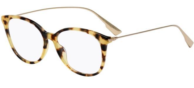 Dior eyeglasses DIOR SIGHT O1