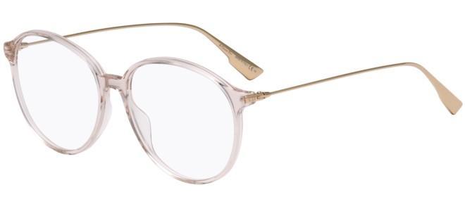 Dior eyeglasses DIOR SIGHT O2