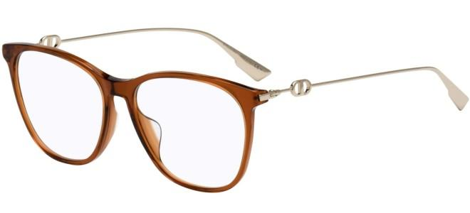 Dior eyeglasses DIOR SIGHT O3