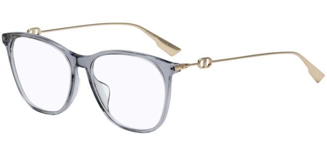 Dior briller DIOR SIGHT O3