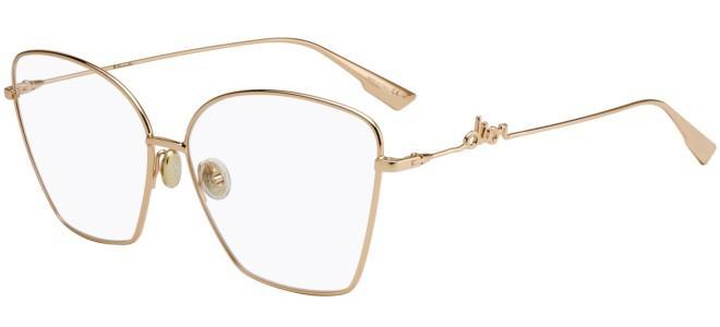 Dior eyeglasses DIOR SIGNATURE O1