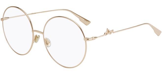 Dior eyeglasses DIOR SIGNATURE O2
