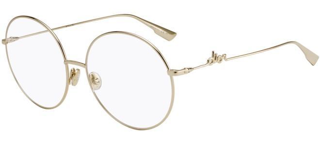 Dior briller DIOR SIGNATURE O2