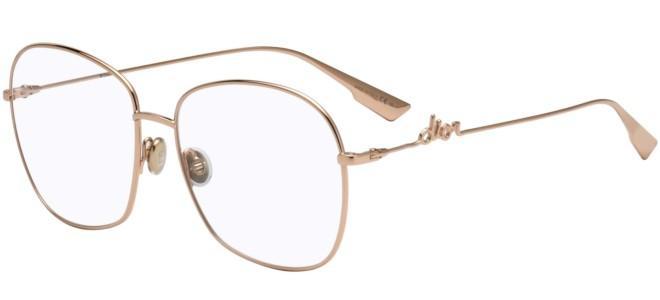 Dior eyeglasses DIOR SIGNATURE O3