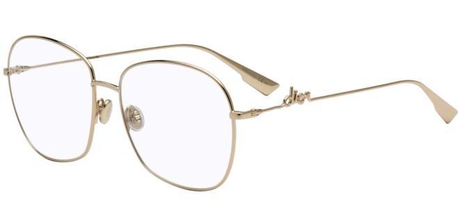 Dior briller DIOR SIGNATURE O3