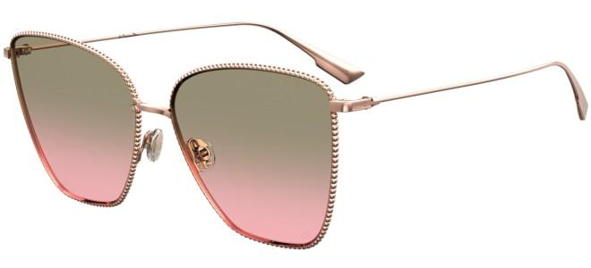 Dior sunglasses DIOR SOCIETY 1