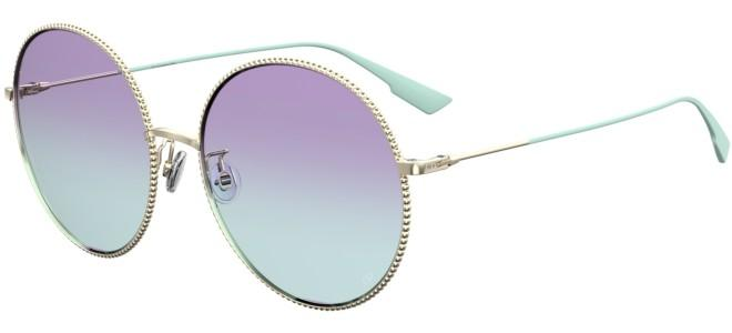 Dior sunglasses DIOR SOCIETY 2F