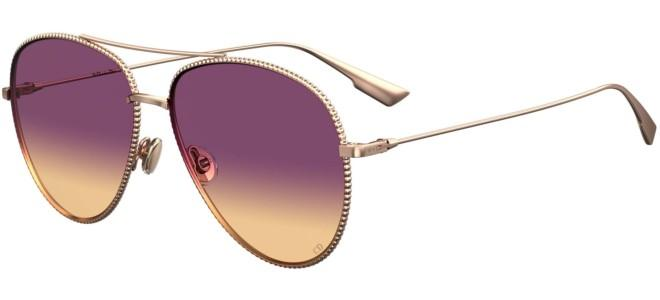 Dior zonnebrillen DIOR SOCIETY 3