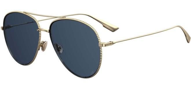 Dior sunglasses DIOR SOCIETY 3