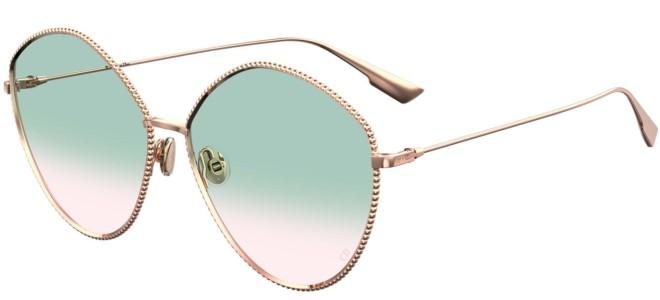 Dior sunglasses DIOR SOCIETY 4