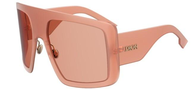 Dior DIOR SO LIGHT 1