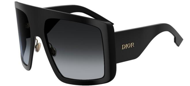 Dior zonnebrillen DIOR SO LIGHT 1