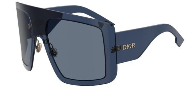 Dior zonnebrillen DIOR SO LIGHT 1
