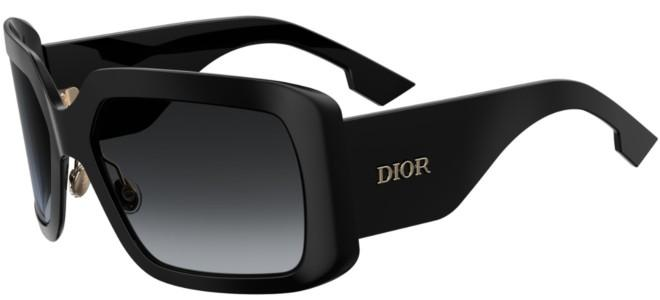 Dior DIOR SO LIGHT 2