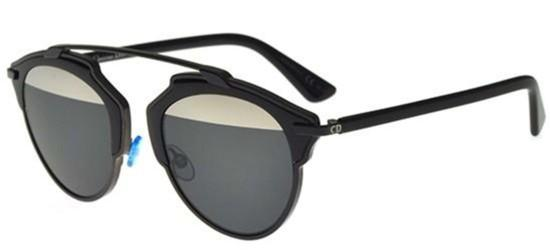 3b9bf3d03c6b Dior So Real unisex Sunglasses online sale