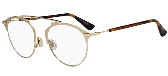 Dior eyeglasses DIOR SO REAL O