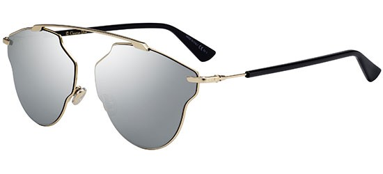 01ace03ccd7 Dior So Real Pop Sunglasses Price