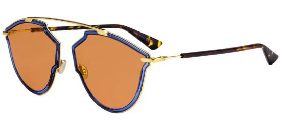 4d2ee4daae9326 Dior Sunglasses   Dior Fall Winter 2019 Collection