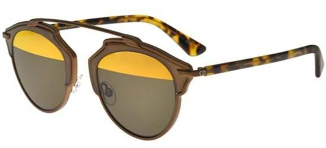 Dior sunglasses DIOR SO REAL
