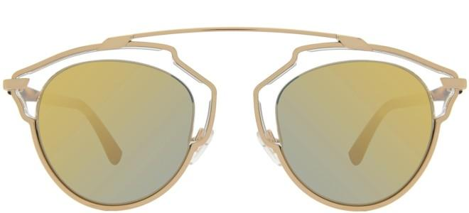 18141ed8fb07 Dior So Real unisex Sunglasses online sale
