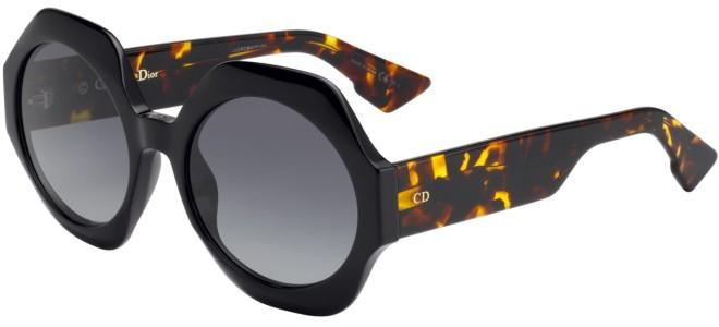 Dior sunglasses DIOR SPIRIT 1