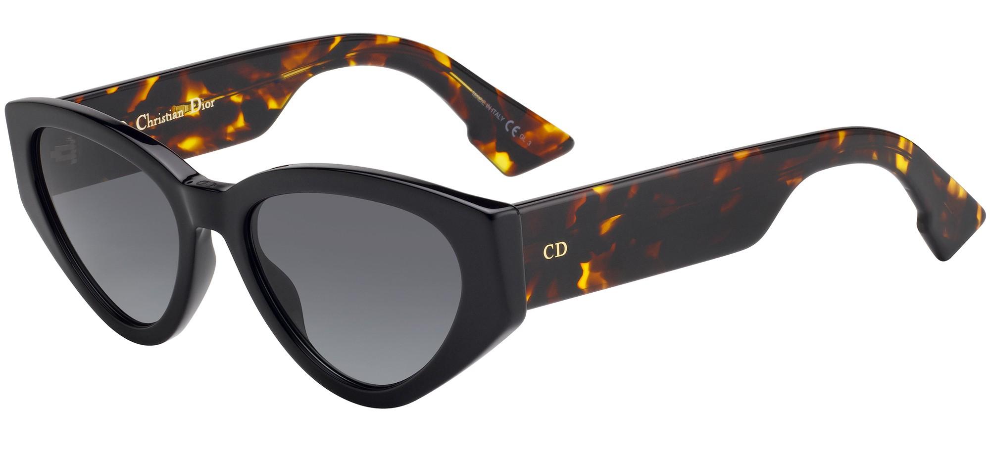 Dior sunglasses DIOR SPIRIT 2