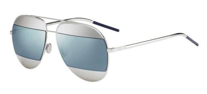 Dior solbriller DIOR SPLIT 1
