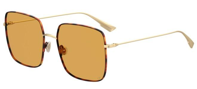 Dior solbriller DIOR STELLAIRE 1