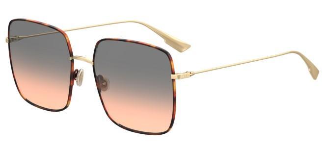 Dior sunglasses DIOR STELLAIRE 1