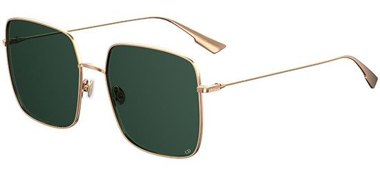 Dior DIOR STELLAIRE 1 ROSE GOLD/GREEN