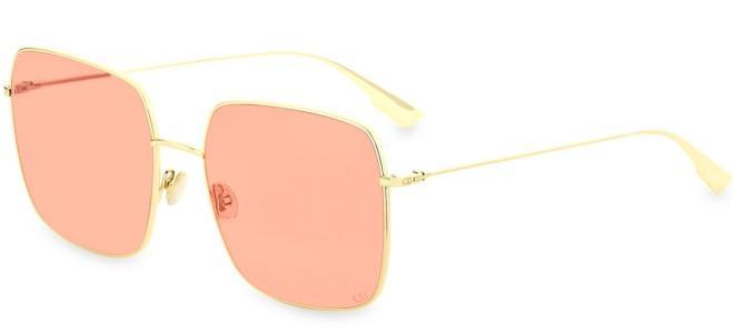 Dior zonnebrillen DIOR STELLAIRE 1